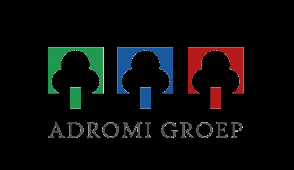 Adromi