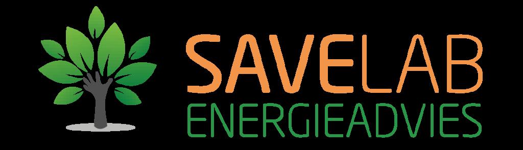 Savelab